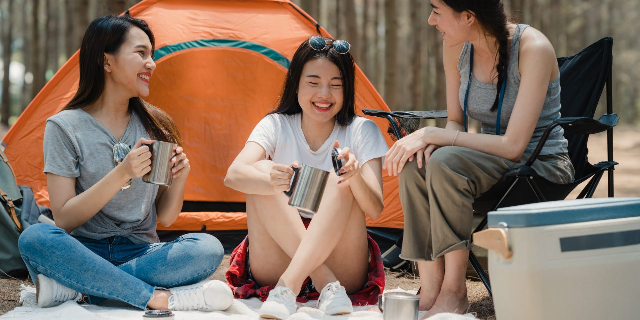 What Are Experts Saying About Best 3 Person Tent?