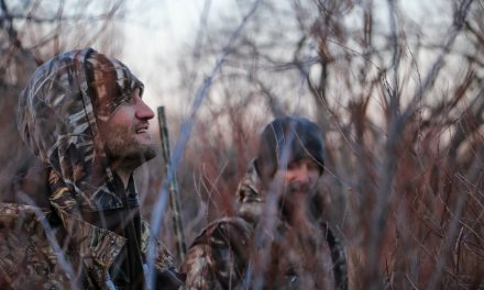 Best pop up hunting blinds(Must Read-Updated)