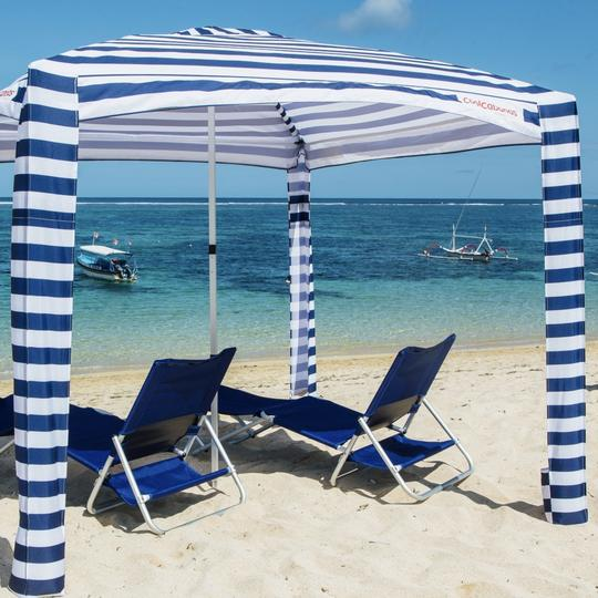 Best Cabana Tents for Beach ( Update January 2020)