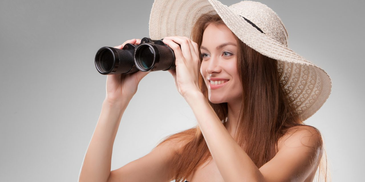 Which are the best binoculars: You must know before buying!